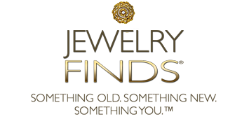 Jewelry Finds
