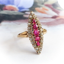a9b109d6496a2 New Arrivals of Antique & Vintage Jewelry For Sale Online