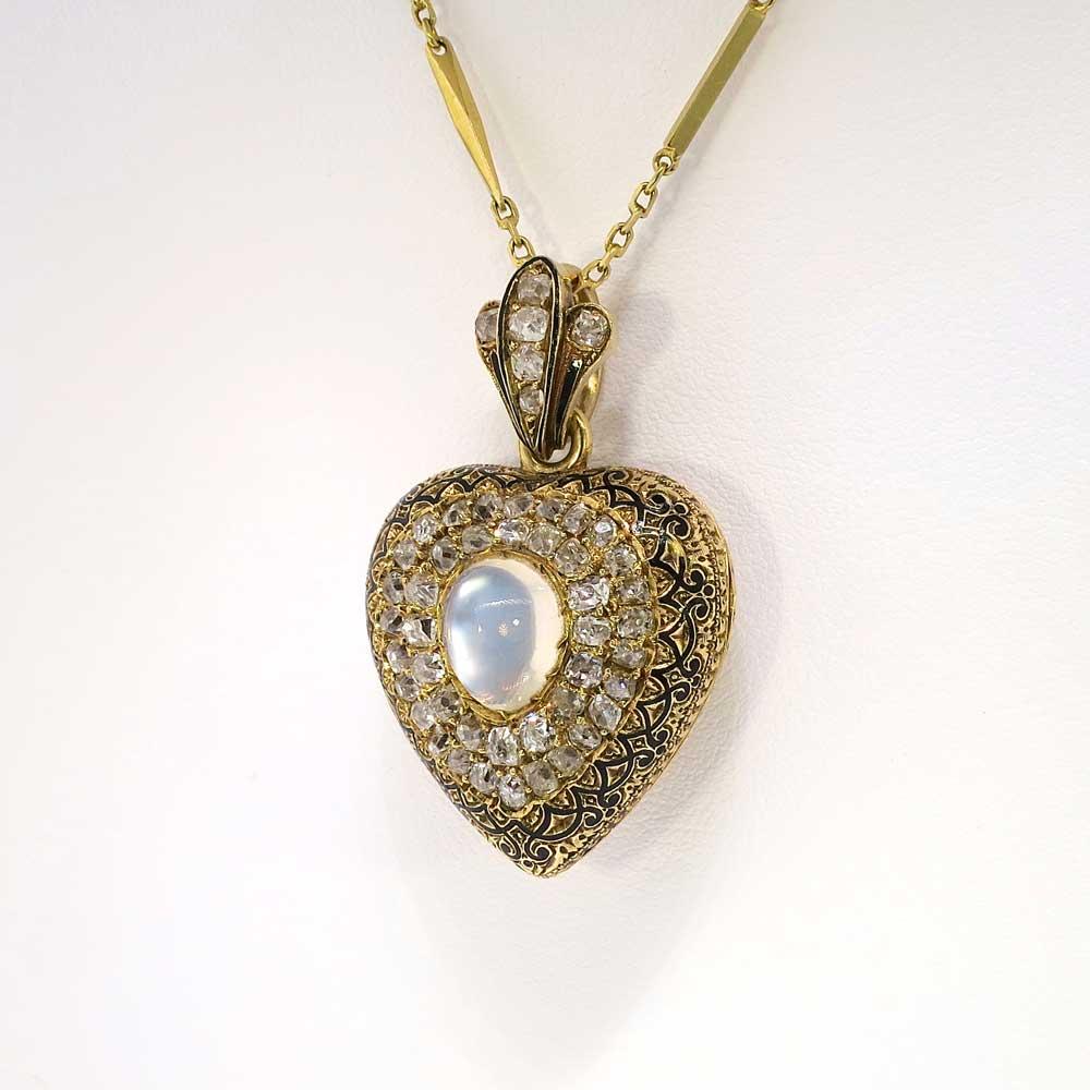 Incredible Victorian Old Cushion Cut Diamond, Enamel. Kids Lockets. Round Silver Lockets. Manisha Lockets. Earrings Lockets. Golden Chain Lockets. Weight Lockets. Initial Heart Lockets. Bajrangi Bhaijaan Lockets