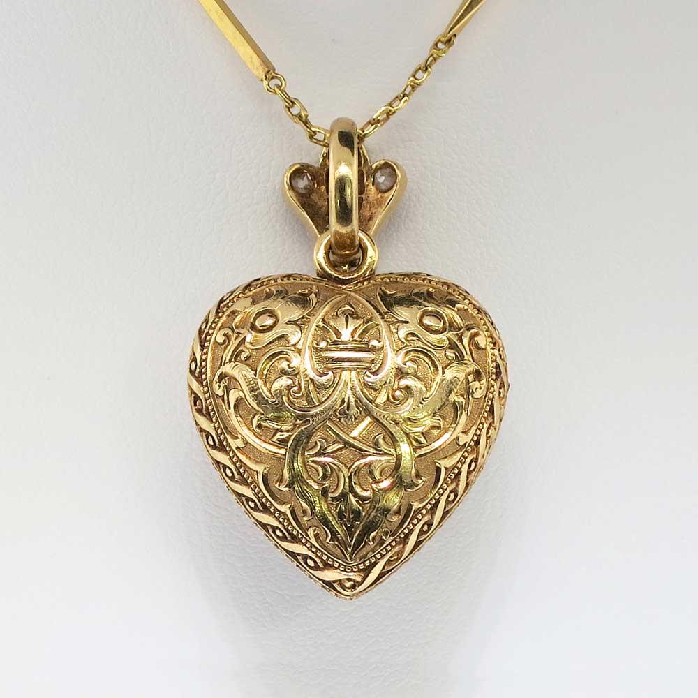 Incredible Victorian Old Cushion Cut Diamond, Enamel. Old Silver Lockets. Round Diamond Lockets. Amazing Lockets. Glass Ceiling Lockets. Shri Lockets. Memories Lockets. Seahorse Lockets. Ruby Lockets