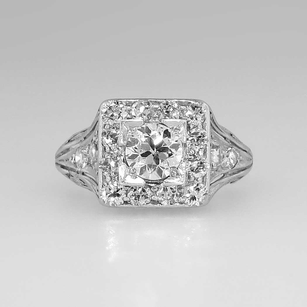 Gorgeous 156ct Tw Edwardian Diamond Halo Filigree. Smoky Quartz Engagement Rings. One Of A Kind Jewelry. Gold Chains. Leo Pendant. Andriod Watches. Carbon Engagement Rings. Rose Gold Diamond Wedding Band. Epilepsy Bracelet