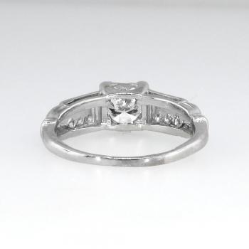 Understated Elegant Art Deco Diamond Engagement Ring. Big Stone Rings. Raymond Lee Wedding Rings. Rainbow Quartz Wedding Rings. Infinite Engagement Rings. Wedin Wedding Rings. Victoria Engagement Rings. 18ct Diamond Engagement Rings. Trapezoid Rings